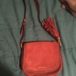 Michel kors bag
